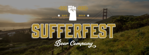 Tiny sufferfest logo 8.20.18