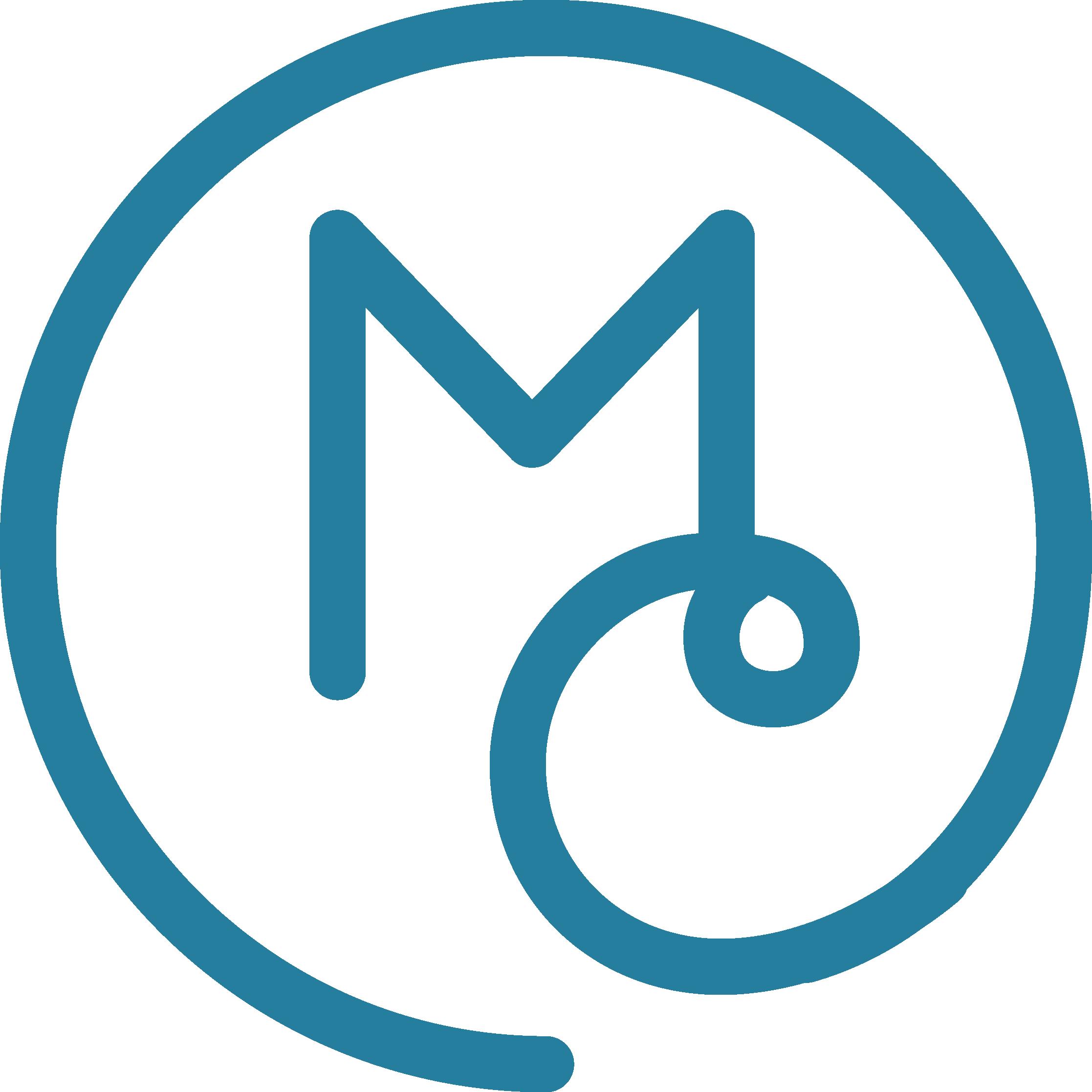 Mc brdmrk 01 blue