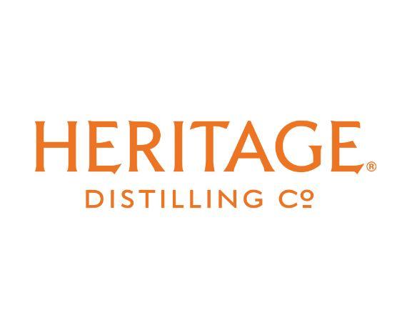Heritagee