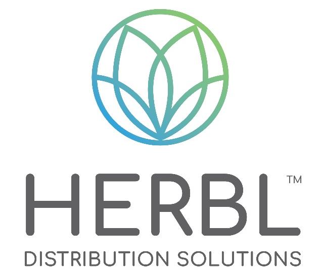 Herbl