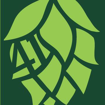 Bb ge logo a  green