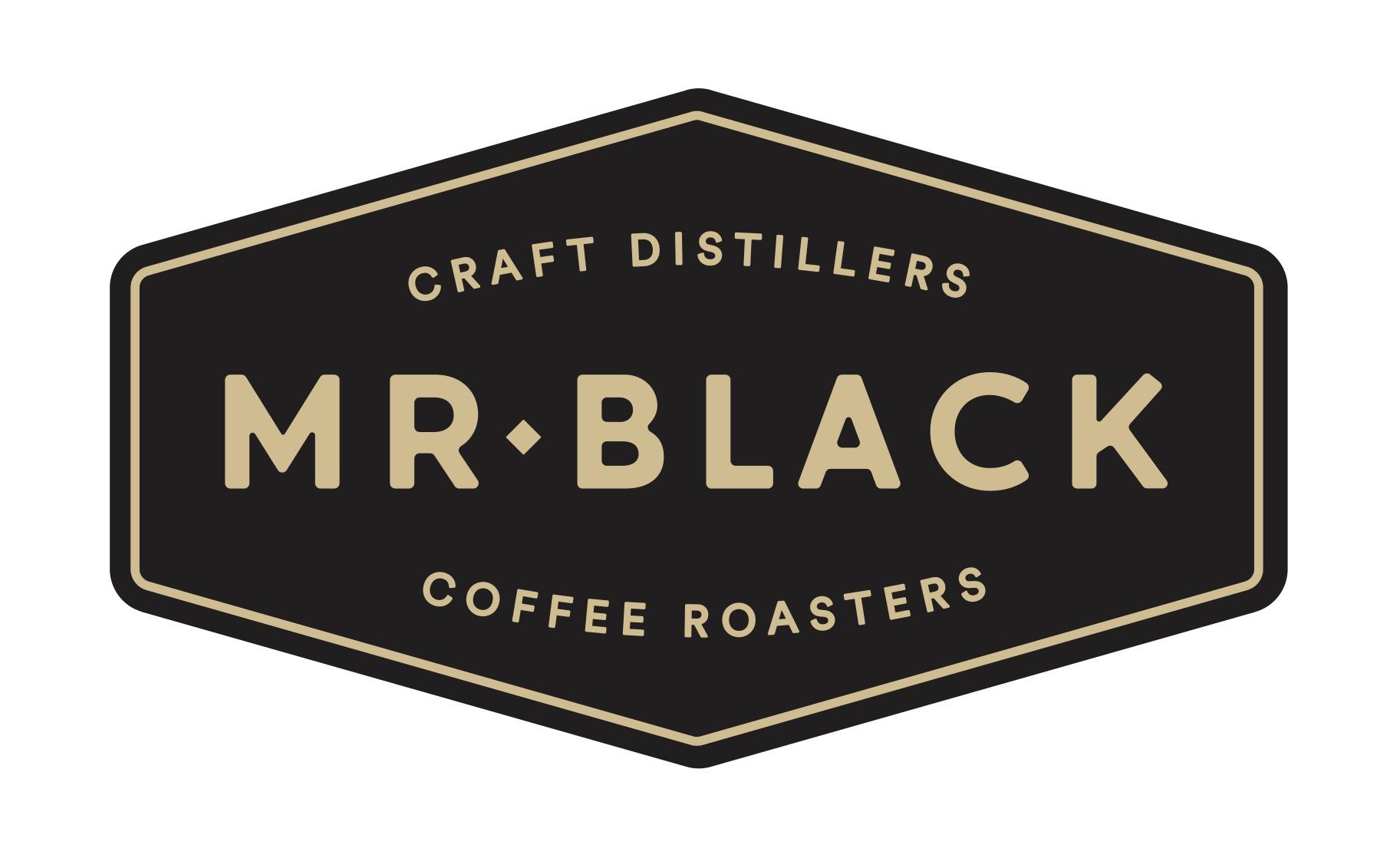 Mbs logo 2017 copy