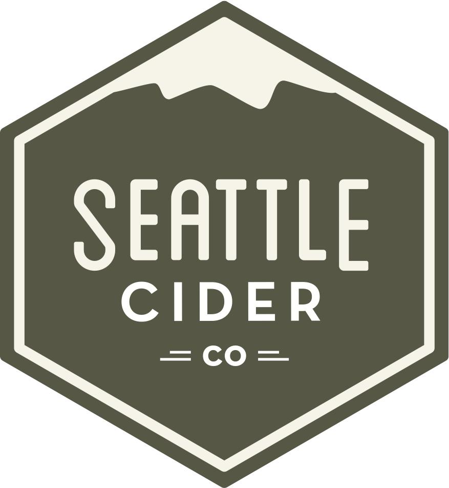 Seattle cider logo1
