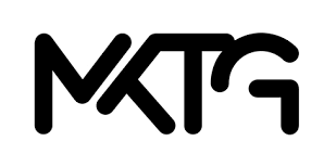 Mktg logo