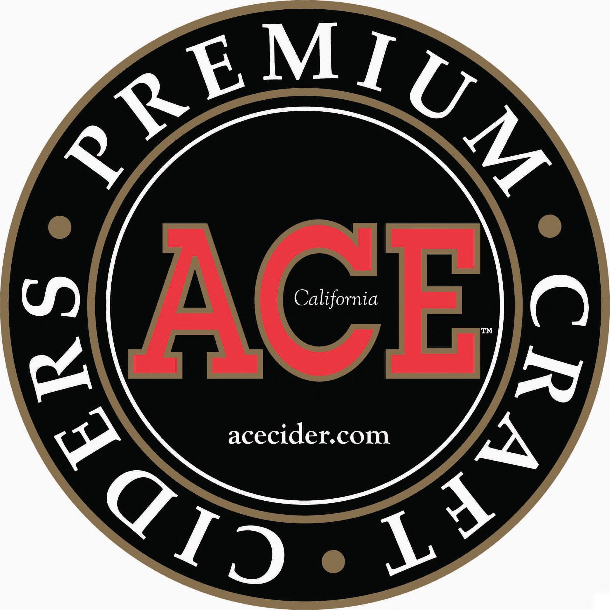 Ace logo pcc outer circle   small