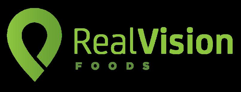 New logo 3 19