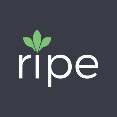 Ripe.logo.400x400