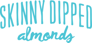 Skinnydipped logo new blue 300x
