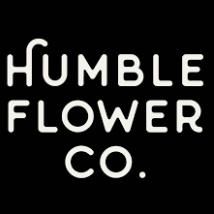 Humble flower