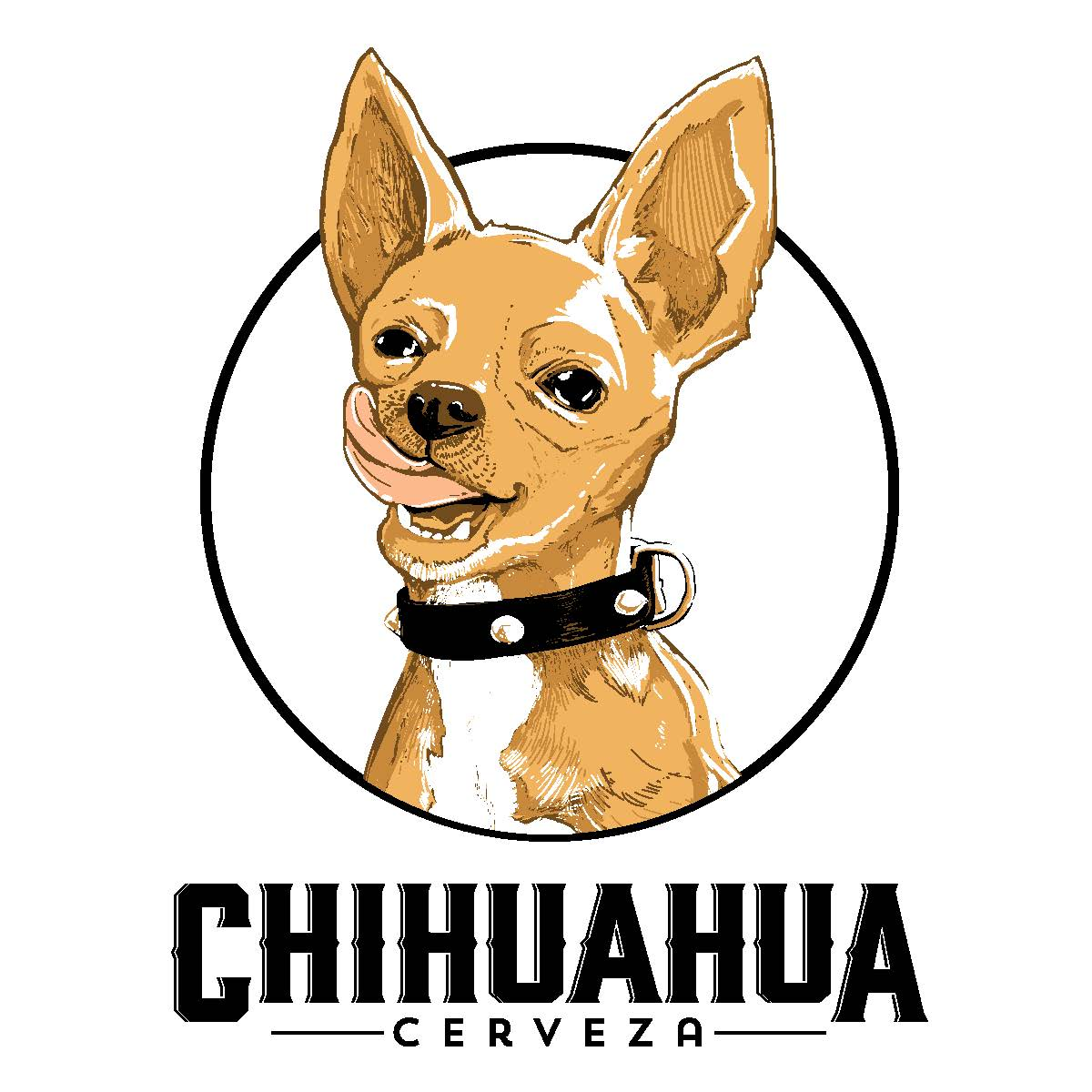 chihuahua beer chihuahua brewing co 311