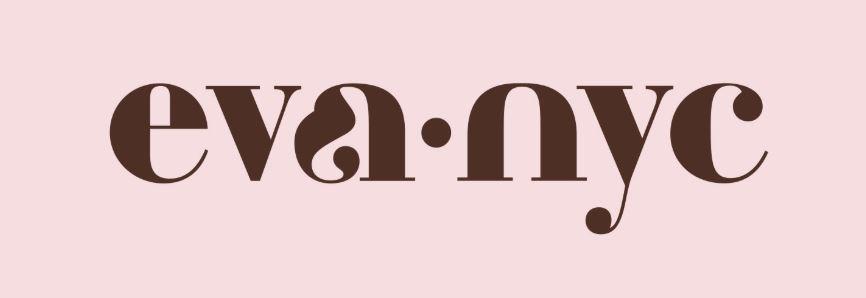 Eva 2 logo