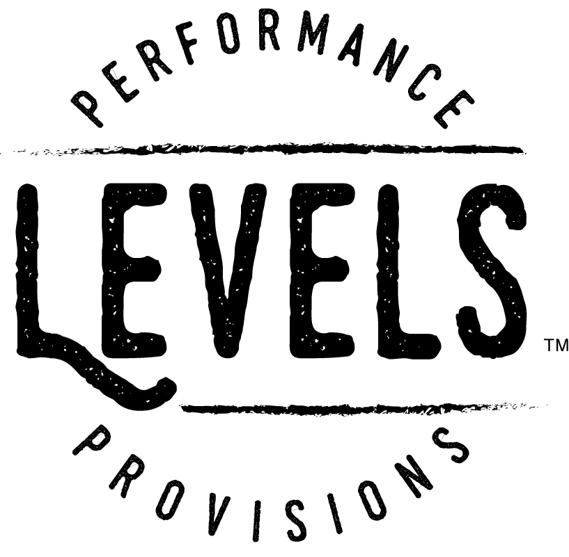 Logo levels performance provisions