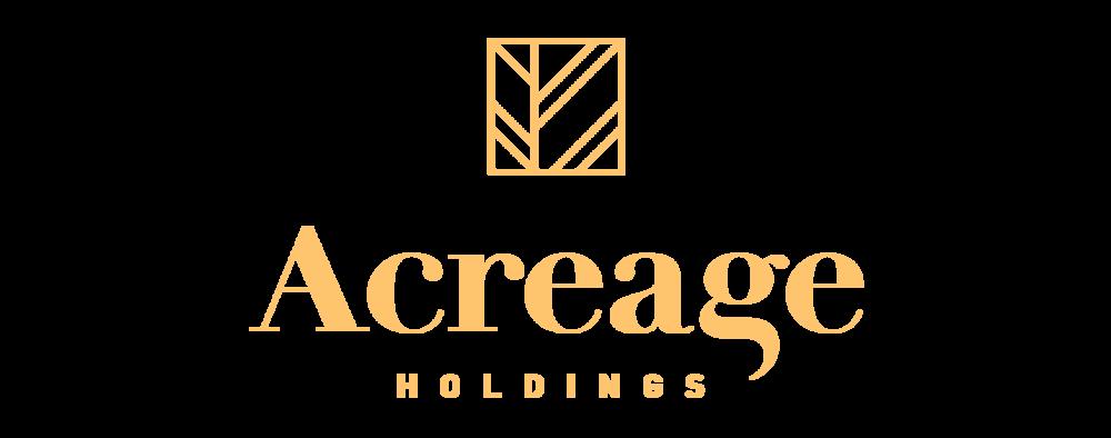 Acreage