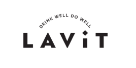 Lavit logo