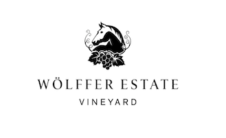 Wolffer logo