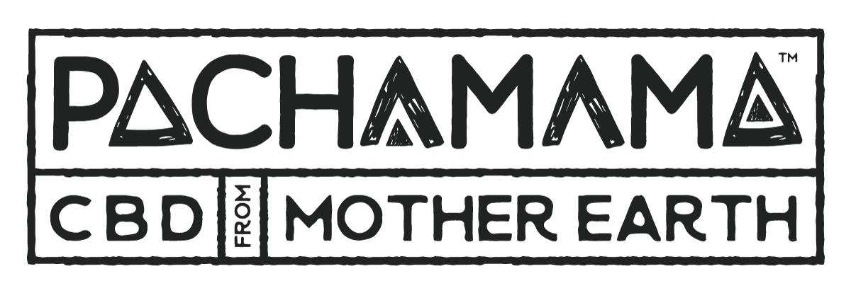 Pmama logo