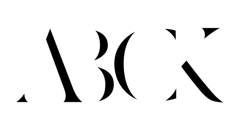 Abck logo