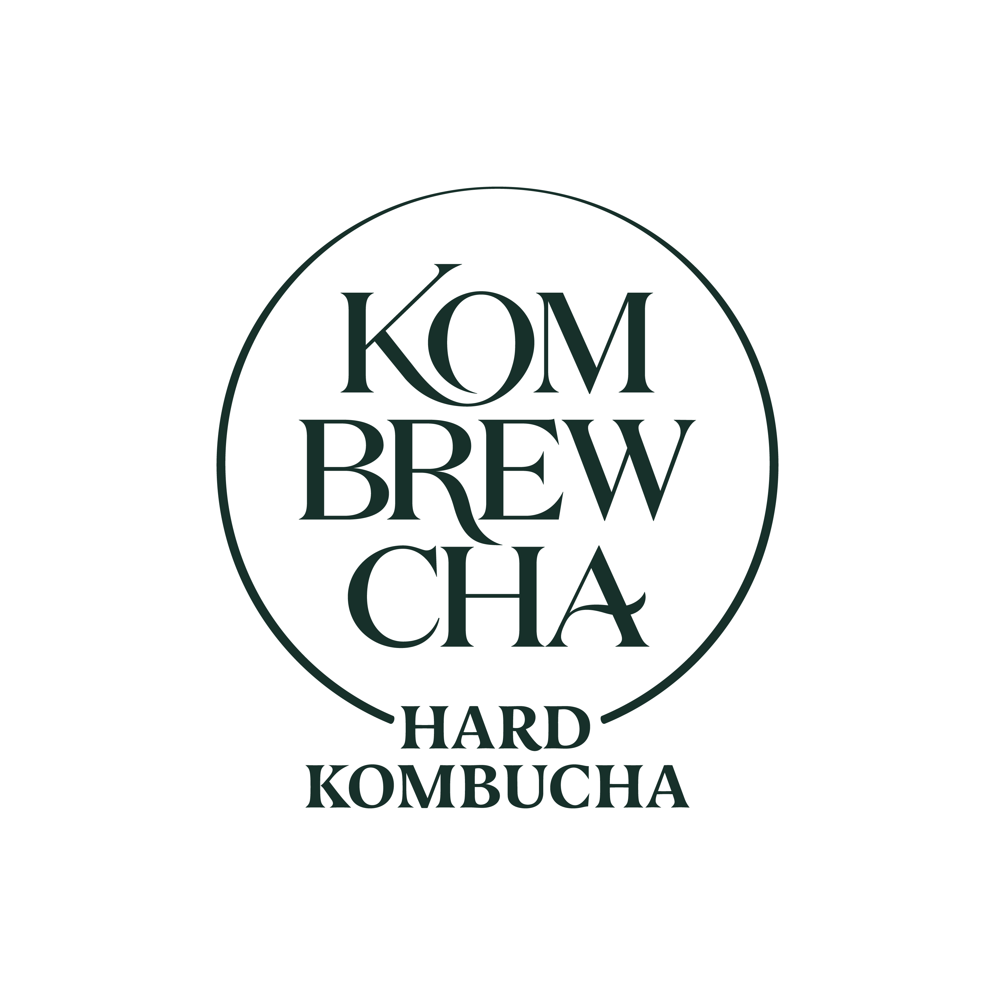 Kombrewcha full lockup hq