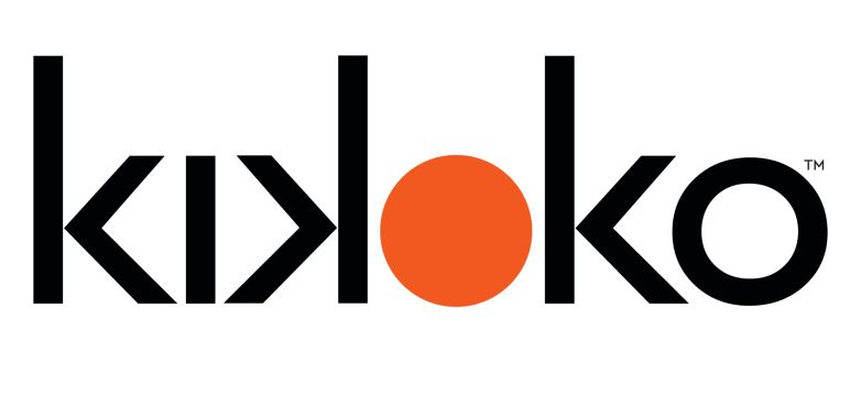 Kikoko logo