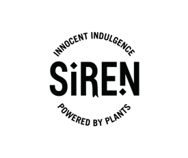 Siren snacks2