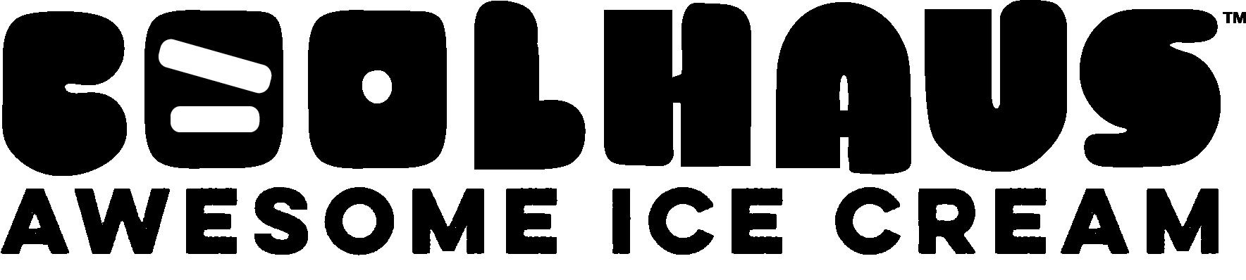 Coolhaus logo