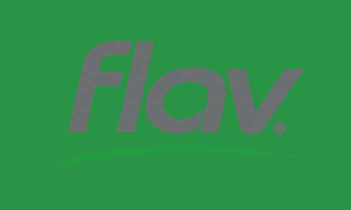 Flav logo 700x420