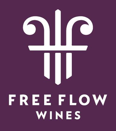 Web freeflow fullstamp mark purple