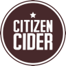Citizen cider logo