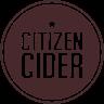 Citizen cider logo
