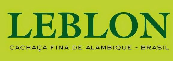 Leblon logo