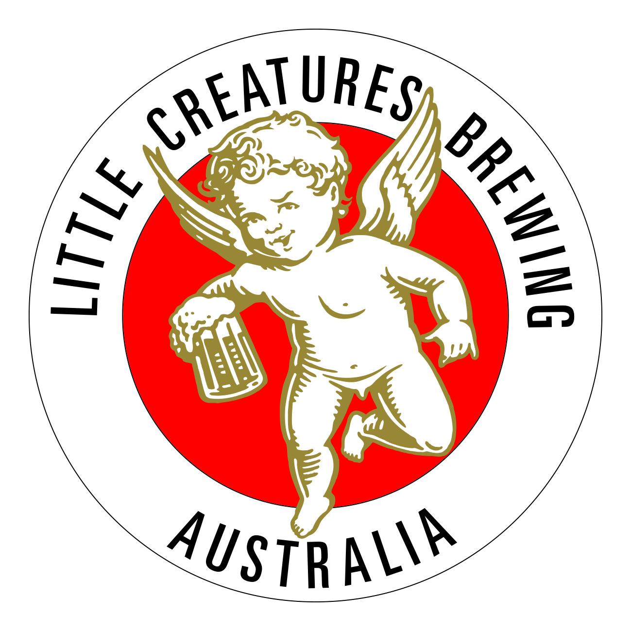 Lc aust badge c  1