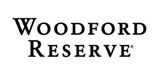Woodford reserve  wr
