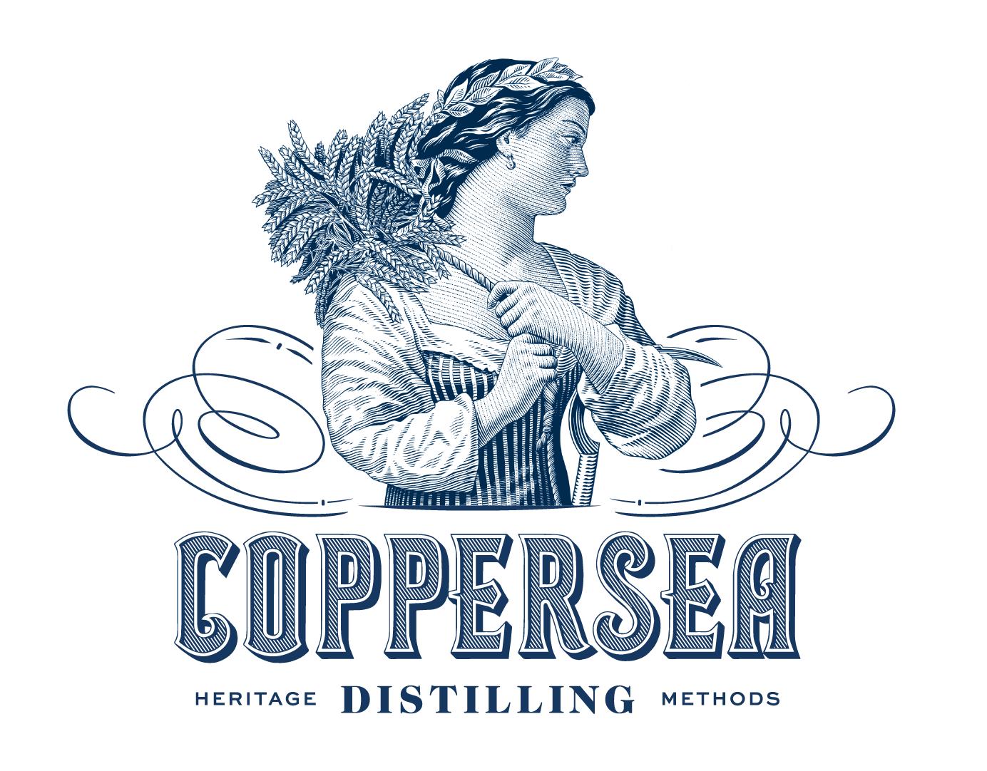 Coppersea   large queen 02