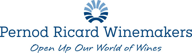 Pernod ricard wine makers