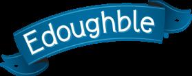 1.0 edoughble logo 1 280x