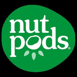 Nutpods logofile notagline475x475 150x150 2x