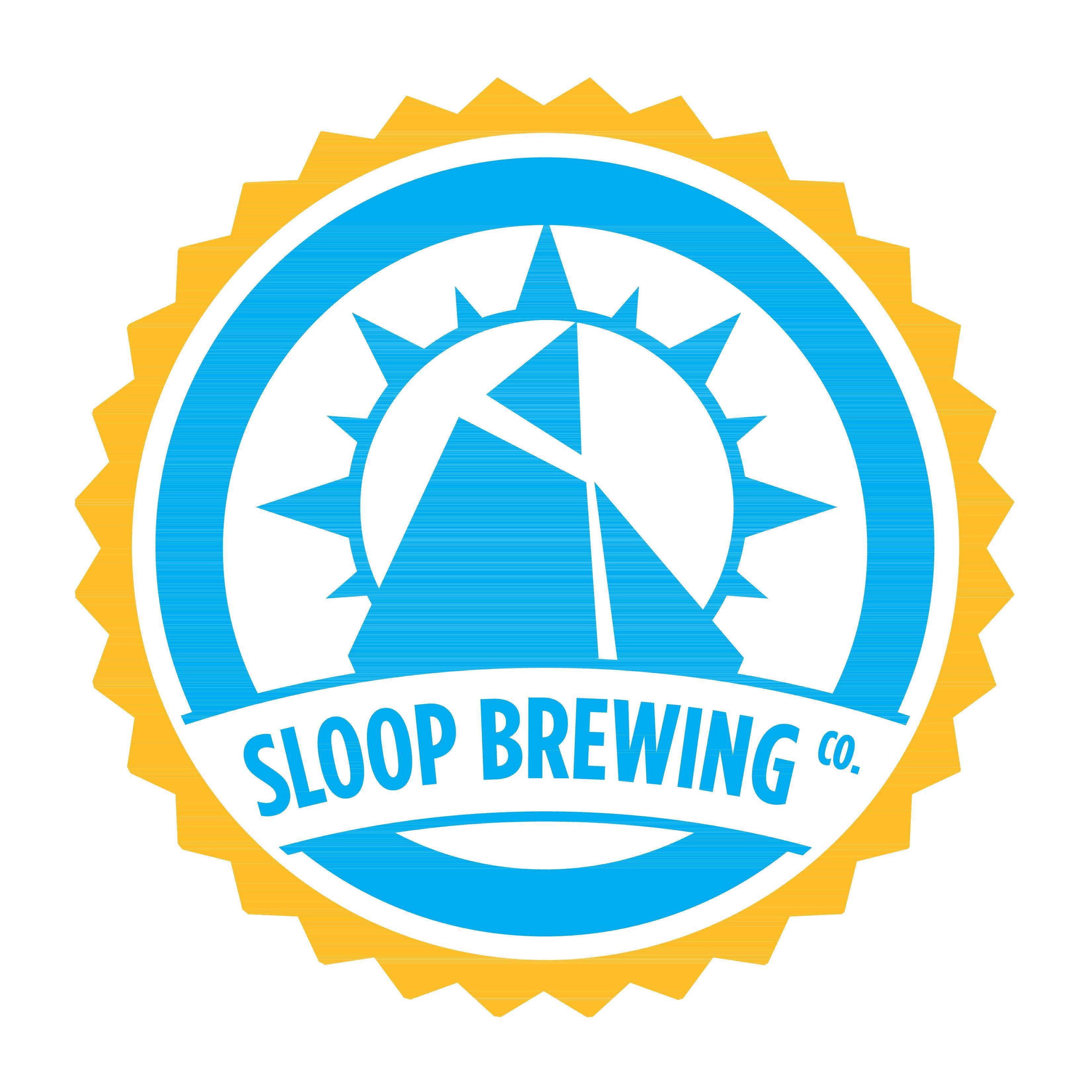 Sloop logo   full color