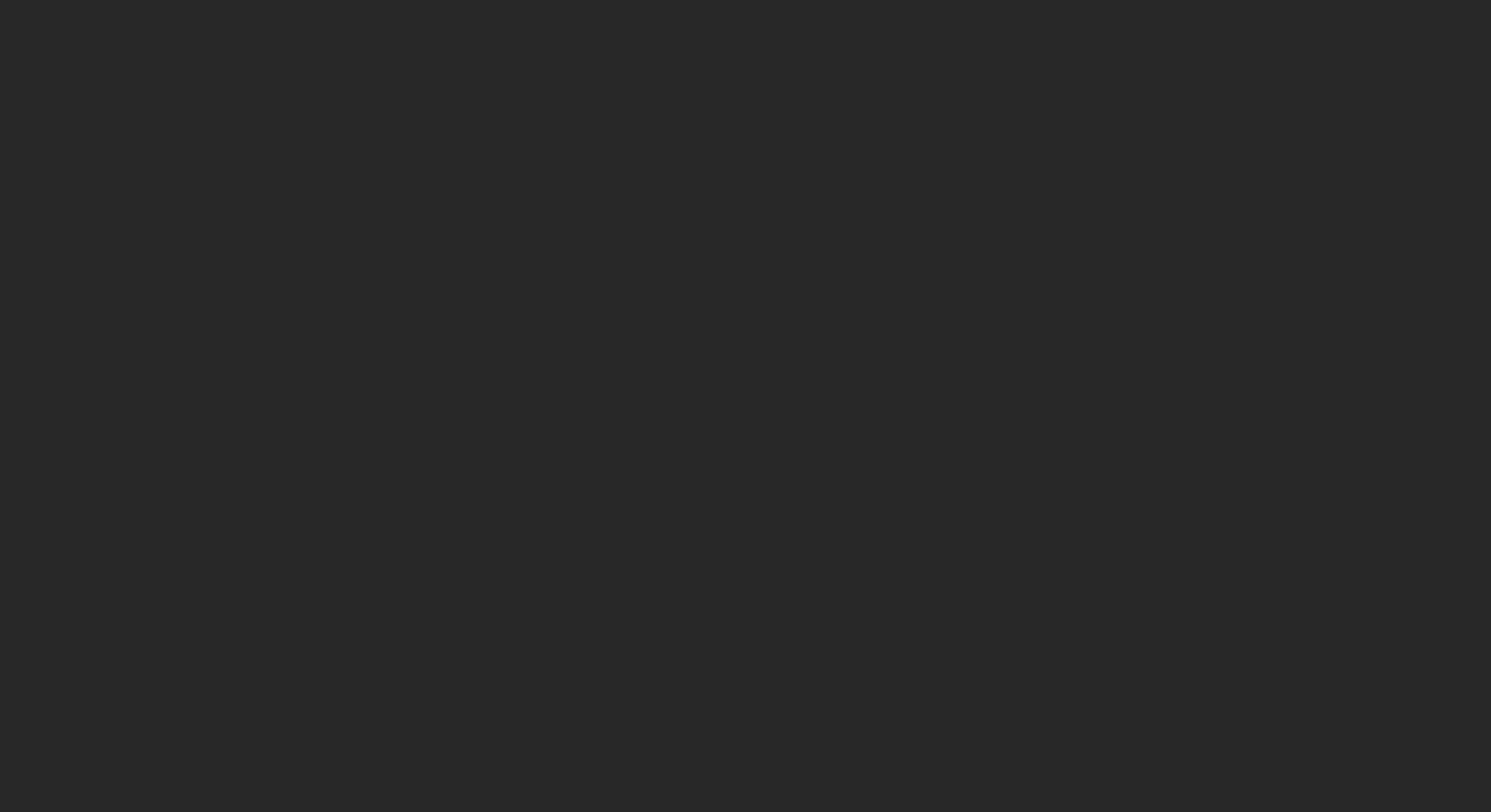 Sweet   chilli monogram