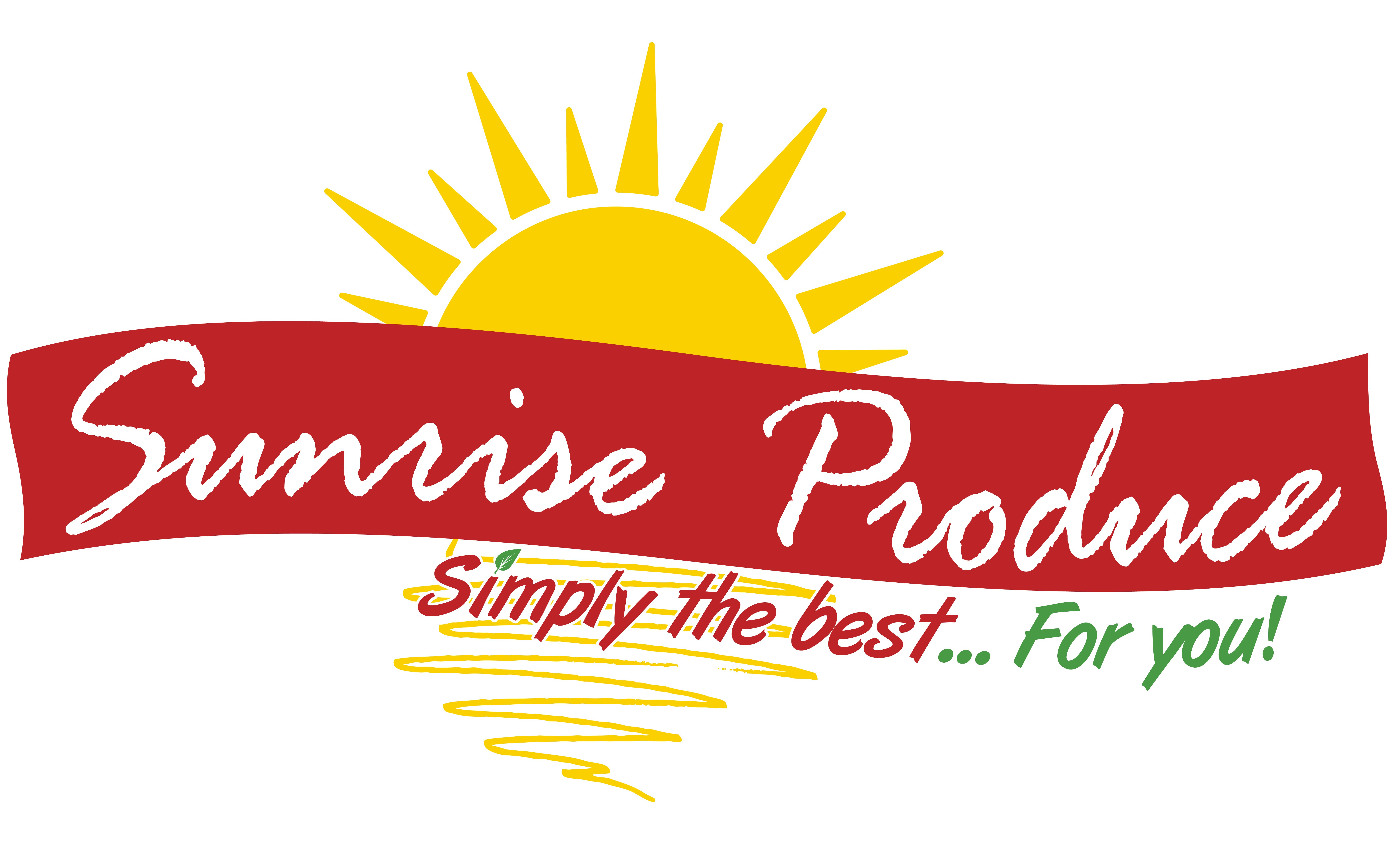 Cropped sunrise logo