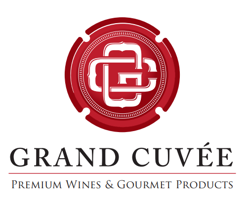 Grand cuvee logo