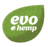 Logo web 410x