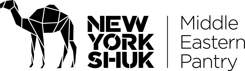New york shuk