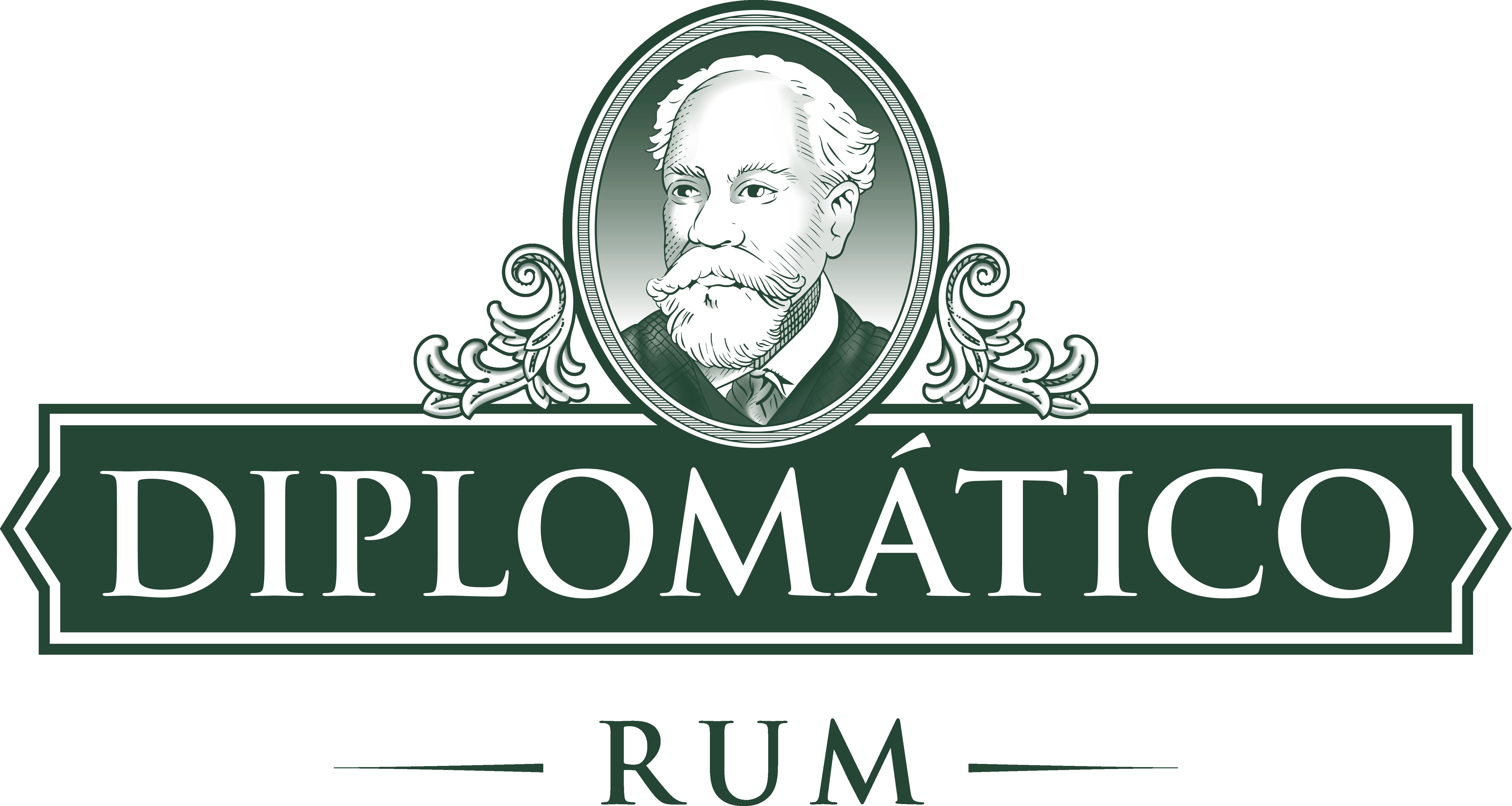 Diploma%cc%81tico rum 01  1