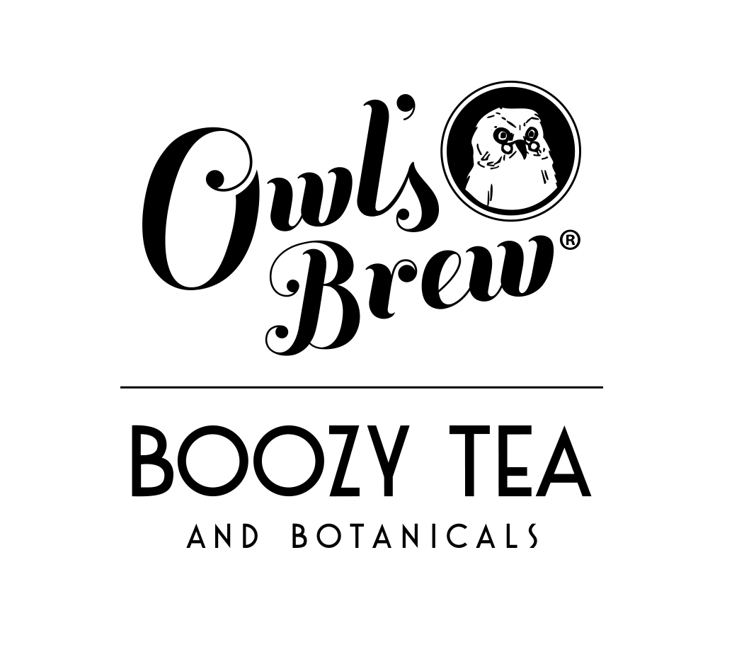 Ob bt logo blk