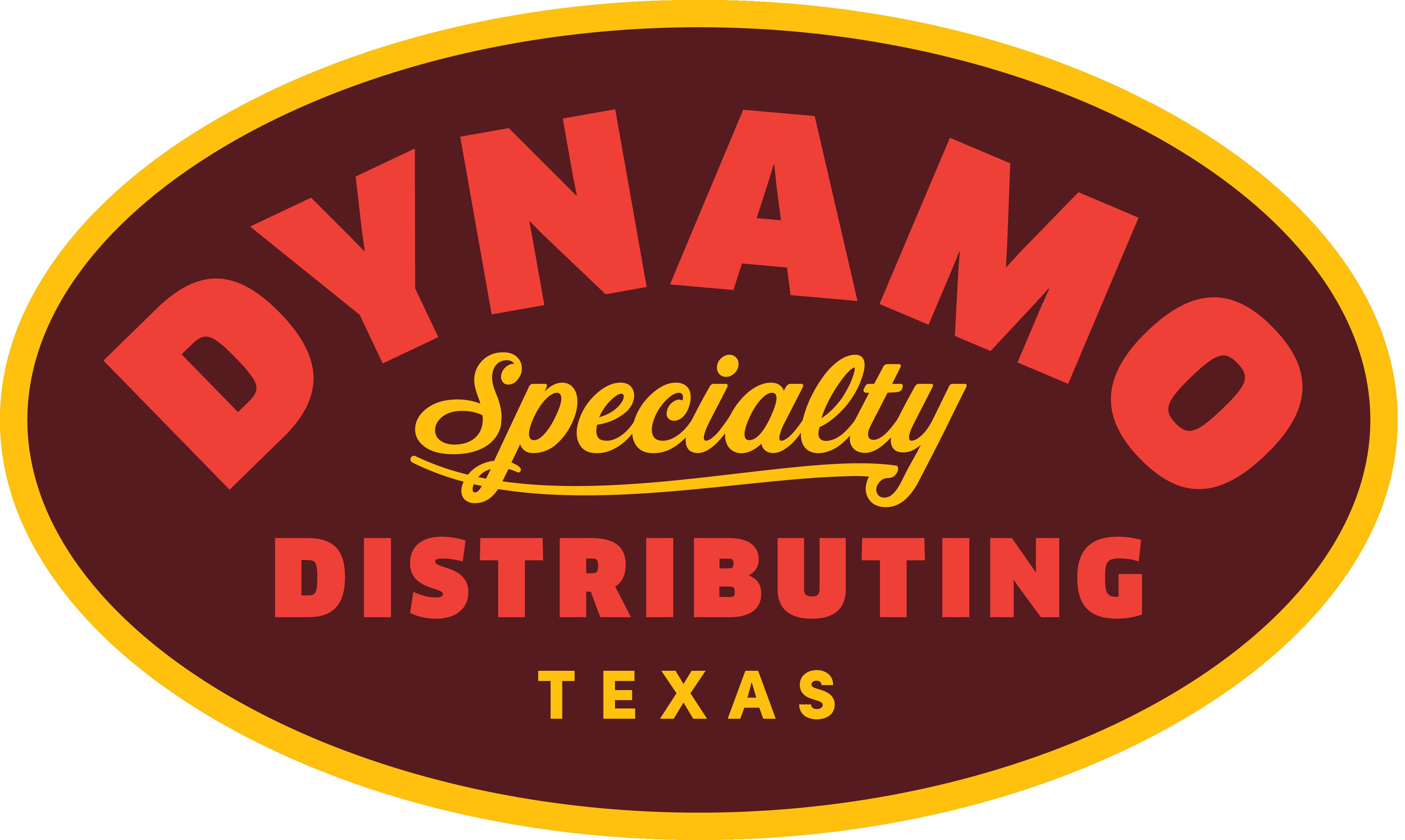 Dyn logo yellow  1