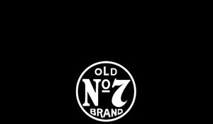 Jack daniel s logo 388988fbee seeklogo.com