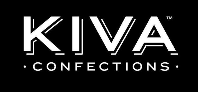 Kiva logo