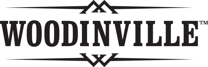 Wd logo 2018   no line