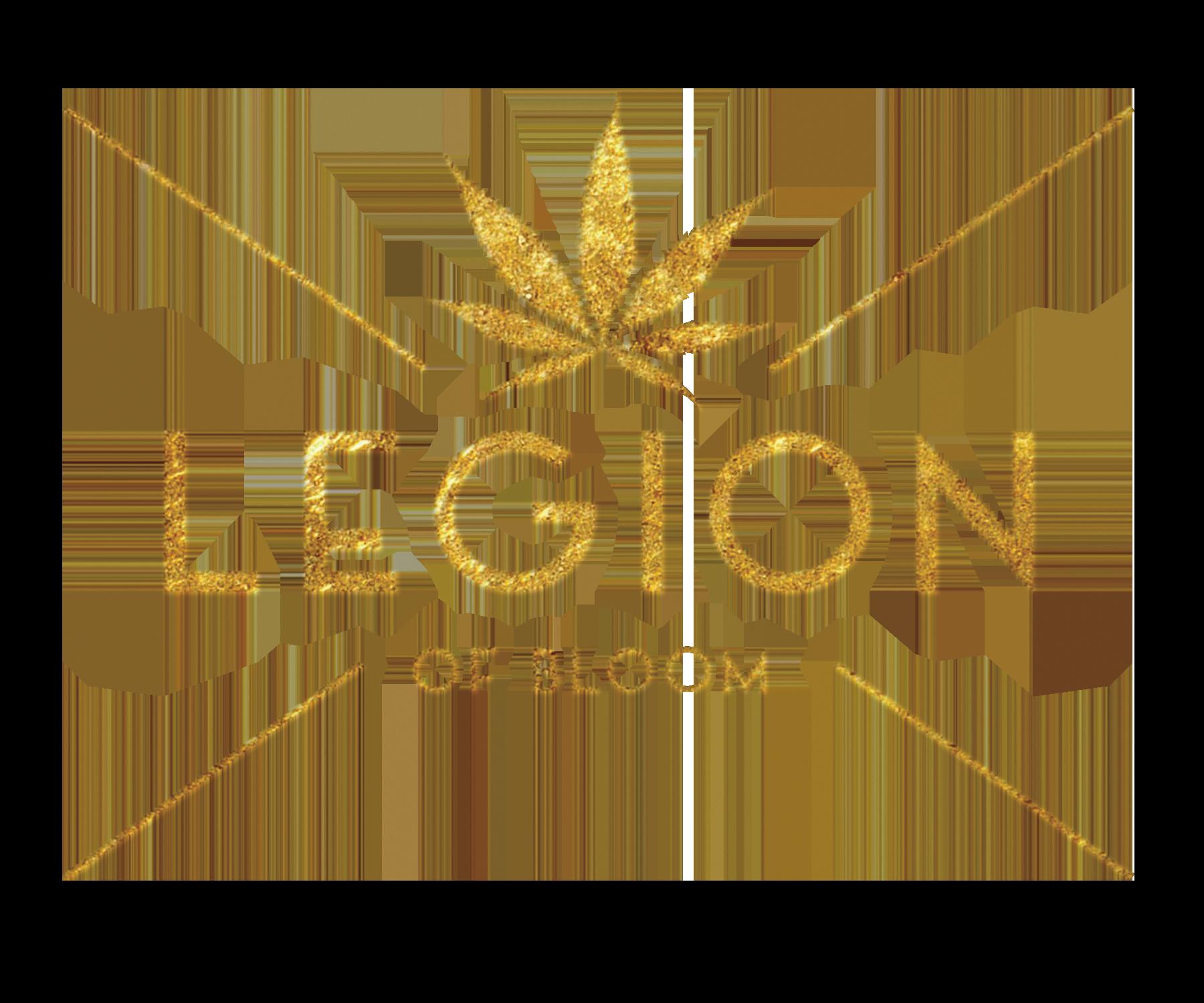 Lob logo 01 gold main