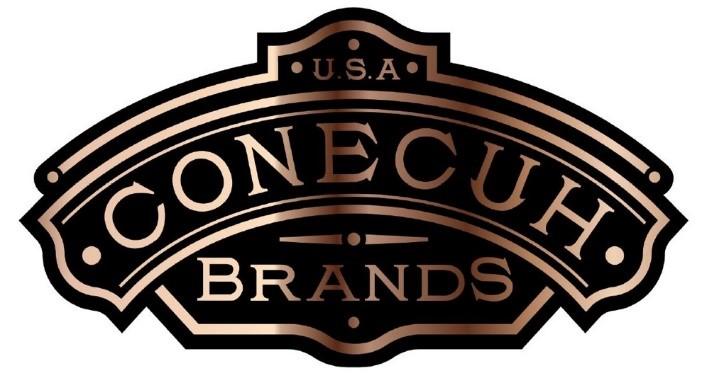 Conecuh logo